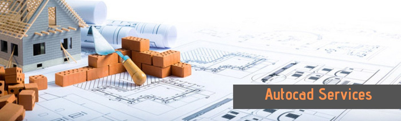 autocad outsourcing uae
